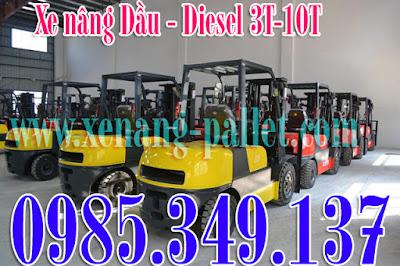 xe-nang-dau-diesel
