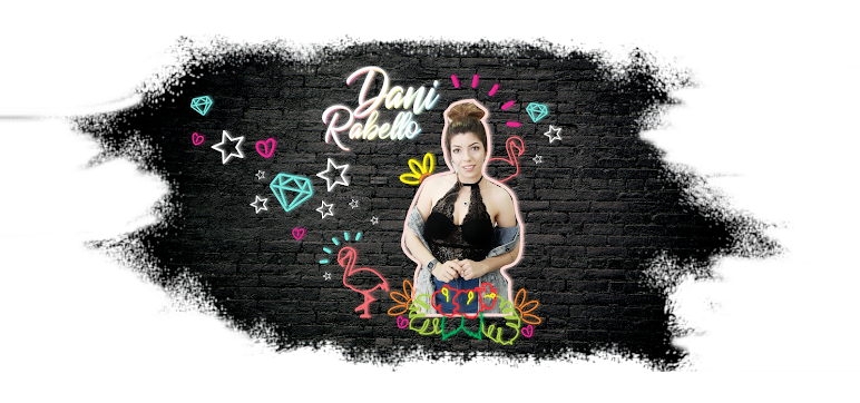 Dani Rabello