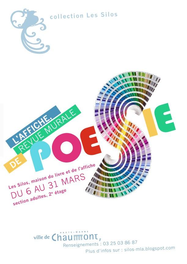 rencontre sur badoo forum Neuilly-sur-Seine