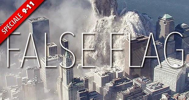 11 settembre putin