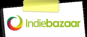 My Store @IndieBazaar