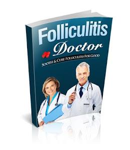 Folliculitis Doctor