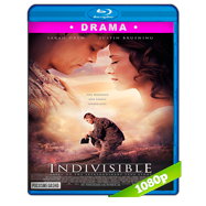 Indivisible (2018) BDRip 1080p Audio Dual Latino-Ingles