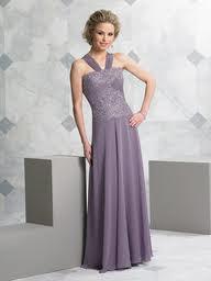 modelos de Vestidos para Mãe de Noiva
