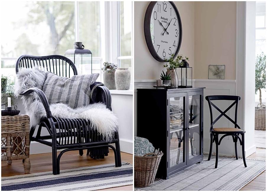 Nowa kolekcja Ib Laursen, wystrój wnętrz, wnętrza, urządzanie mieszkania, dom, home decor, dekoracje, aranżacje