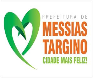 Prefeitura de Messias Targino