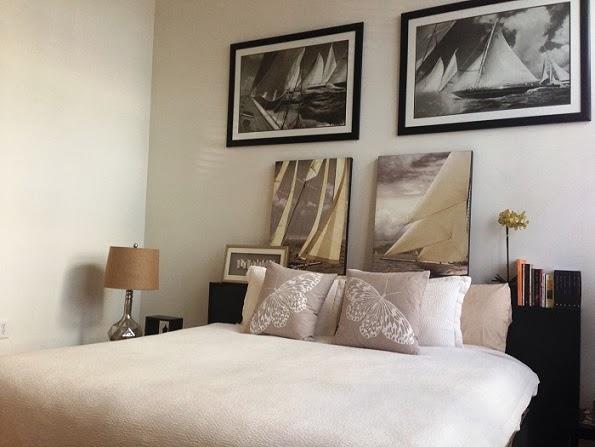 bra billiga hotell i stockholm