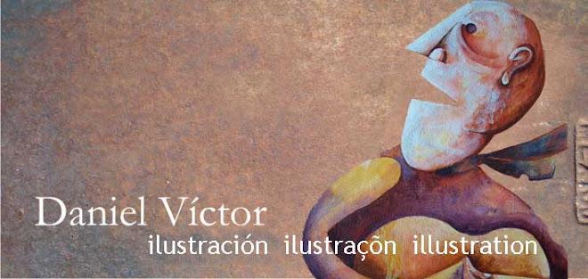 Daniel Víctor