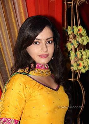 Chhajje Chhajje Ka Pyaar