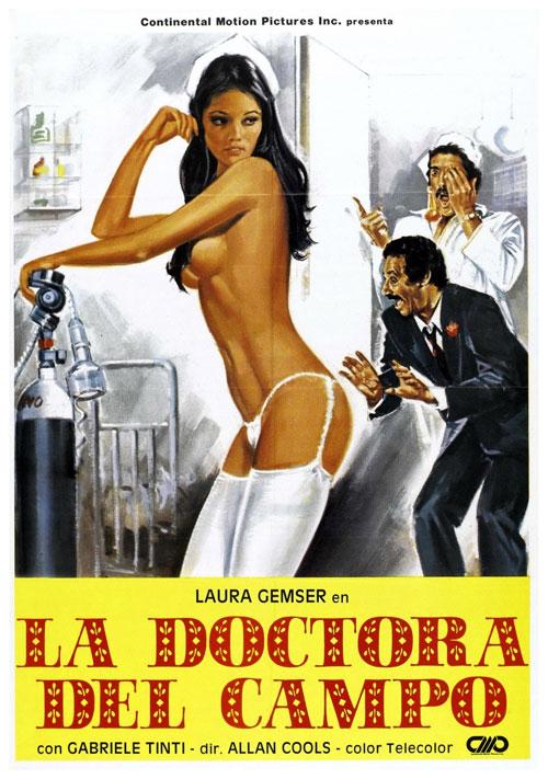 Секс порно филм руском языке 27 фотография