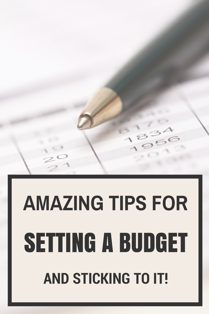 budget, budgeting, how to budget, how to save money, how to balance a budget, budget tips, income tips, money tips, money managing, how to save money