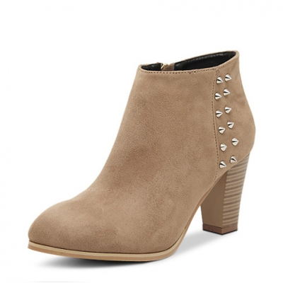 http://www.dressale.com/glamorous-chunky-heel-booties-with-metal-studs-and-side-zipper-p-84551.html