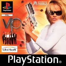 LINK DOWNLOAD GAMES V.I.P PS1 ISO FOR PC CLUBBIT