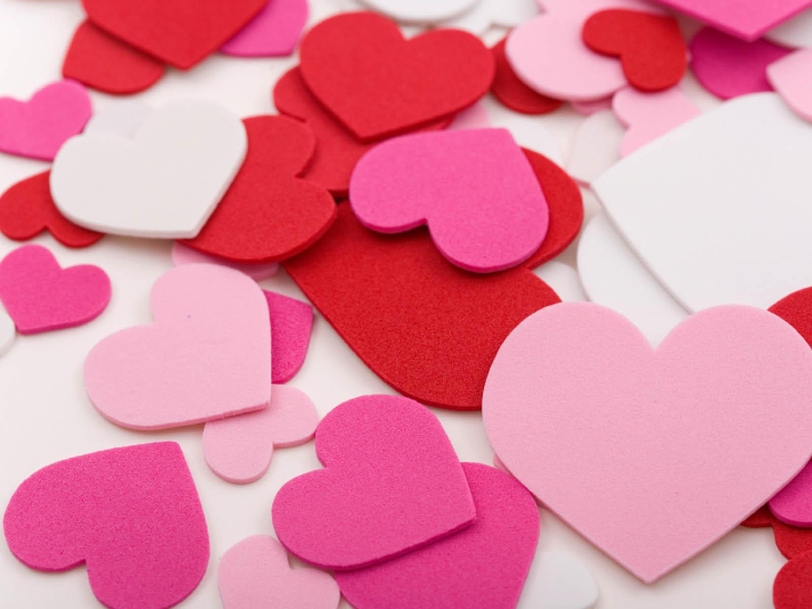 Heart Love Wallpapers Best Wallpaper