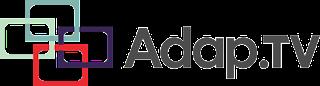 """Adap.tv"" Hiring Freshers As Software Engineer @ Hyderabad"
