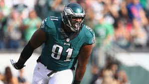 Eagles D Stepping Up its Game
