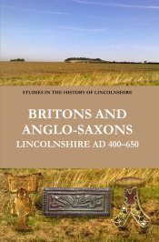 Britons and Anglo-Saxons by Dr Caitlin Green
