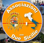 Associazioni delle Due Sicilie