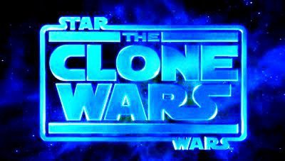 My 24 week plan to watch all of the star wars the clone wars episodes