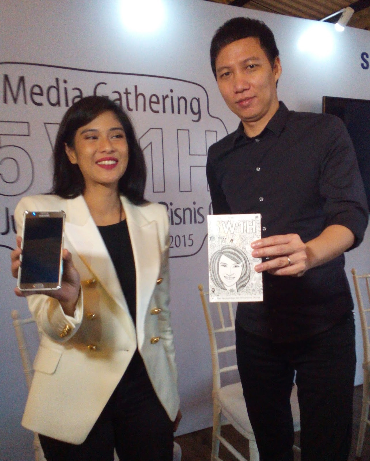 Ikea Indonesia On Twitter Ini Salah Satu Ruang Keluarga: Sapadunia: Panduan Menjadi Onlinepreneur Dalam 5W1H Karya