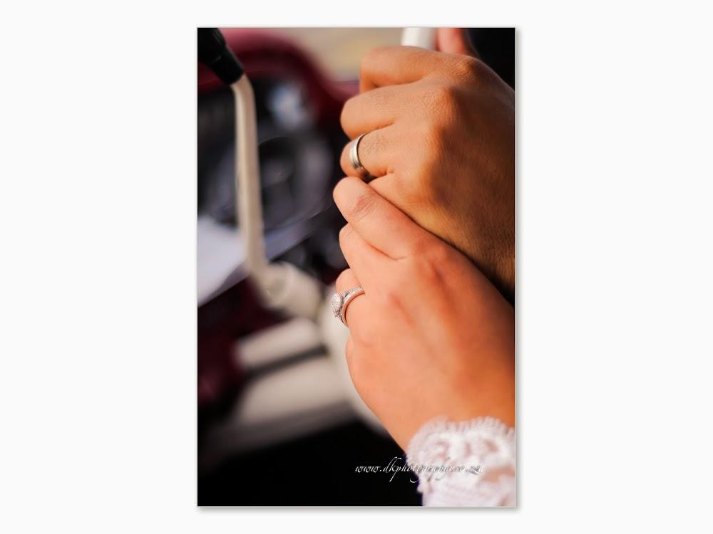 DK Photography Slideshow-0771 Rahzia & Shakur' s Wedding  Cape Town Wedding photographer