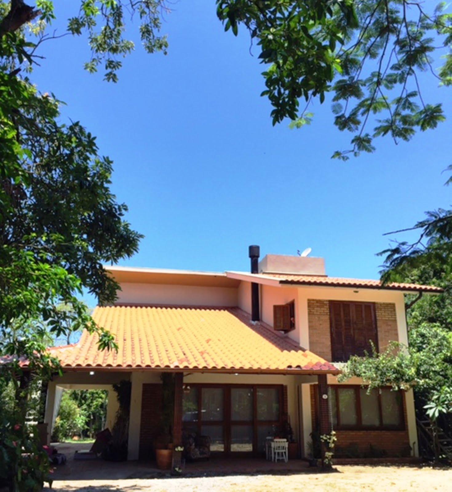 Paraiso Campeche