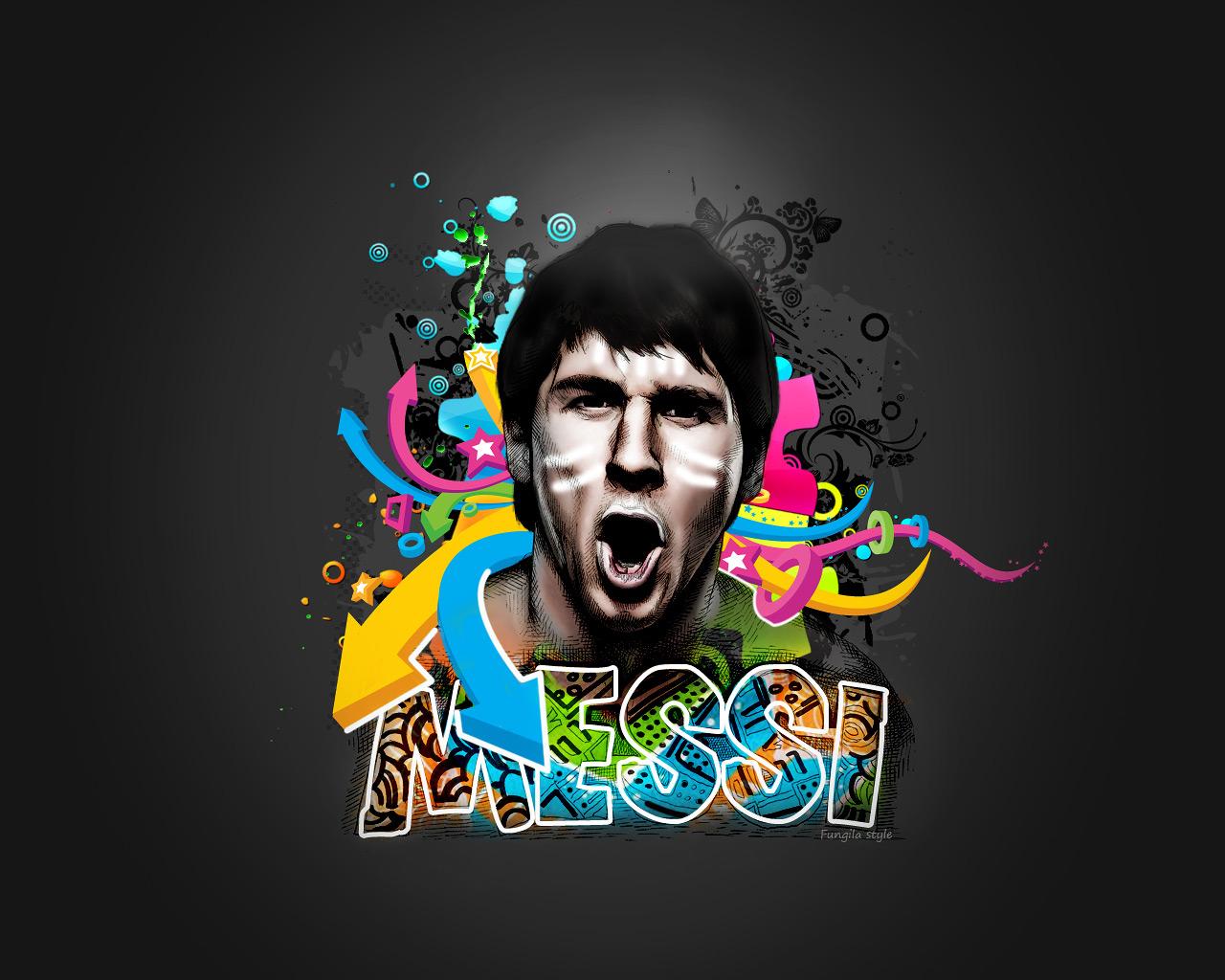 http://2.bp.blogspot.com/-hXcbl0i7MyI/UEi5fOg1EwI/AAAAAAAAHfc/-5KHKZ8Dze4/s1600/Lionel_Messi-art_gallery.jpg