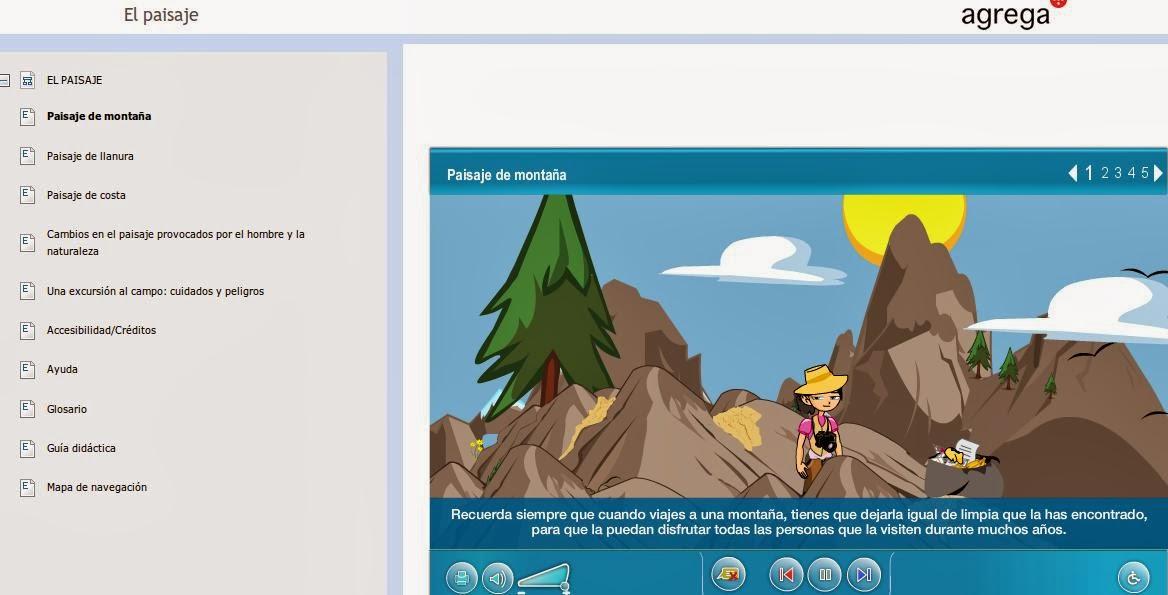 http://contenidos.proyectoagrega.es/visualizador-1/Visualizar/Visualizar.do?idioma=es&identificador=es_2009063013_7240040&secuencia=false