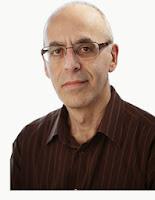 Frank Ferrucci