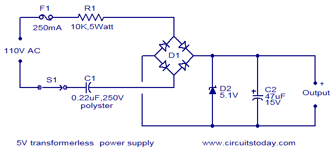 Lakshmi Ajay  3 Phase Square Wave Generator Using 555 And 4017