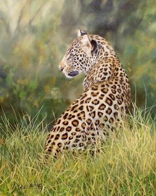 animales-pintura-oleo