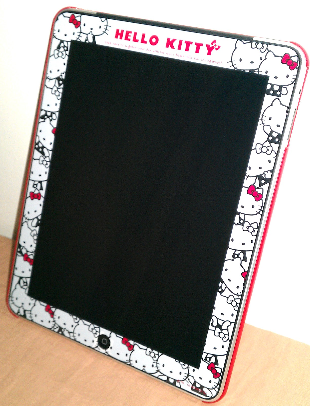 Download Wallpaper Hello Kitty Ipad - Hello+Kitty+iPad+Cover+%2526+Screen+Protector+5  Perfect Image Reference_996288.jpg