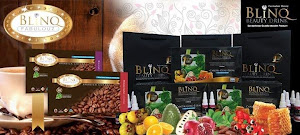 Blinq Fabulouz Slimming/Whitening