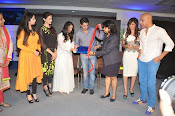 Hyderabad Paws Magazine Launch-thumbnail-8