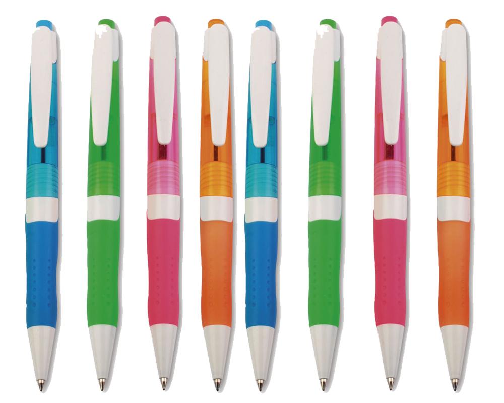 Donde Nació El Bolígrafo