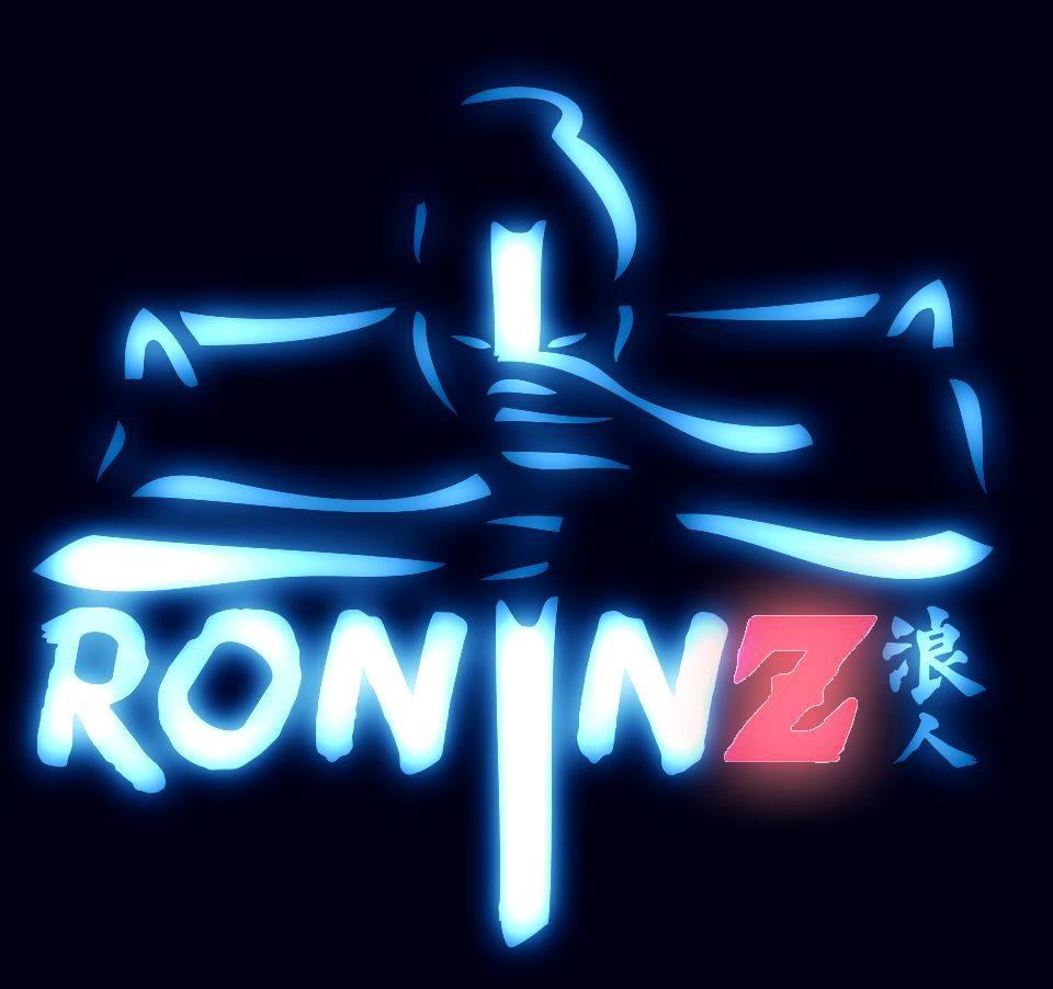 RoninZ Dojo