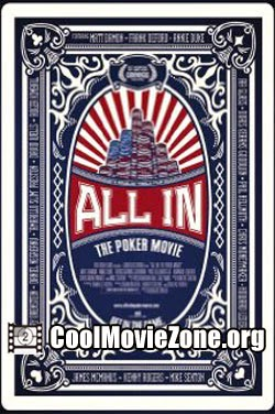 All In: The Poker Movie (2009)