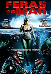 Baixar Filme Feras do Mar (Dual Audio) Online Gratis
