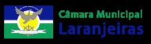 SITE DA CÂMARA DE LARANJEIRAS