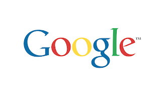 Google Keren, kata kunci ajaib, kata kunci