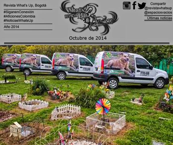 servicios-funerarios-mascotas-orden-día-Expopet-2014