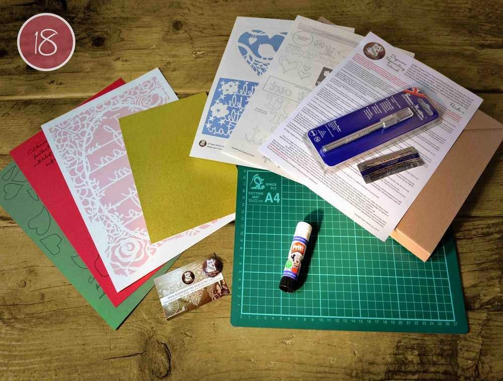 http://paperpanda.bigcartel.com/product/paper-panda-full-trainee-kit-beginners-papercutting