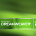 Macromedia Dreamweaver 8 + Serial Key