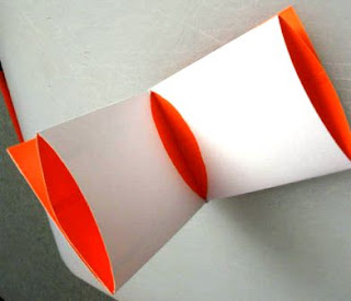 DIY Tutorial - Cara Membuat Dompet dari Lakban :