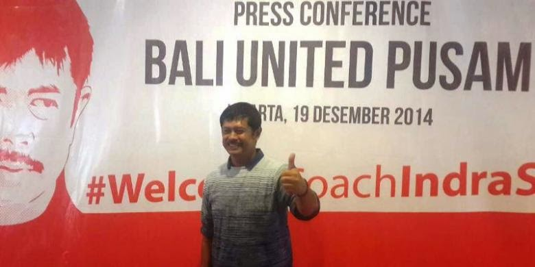 Prediksi Liga ISL : Bali United Pusam vs Persib