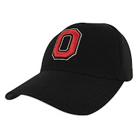 Ohio State Hat