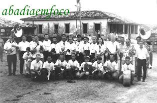Lira Santa Cecília