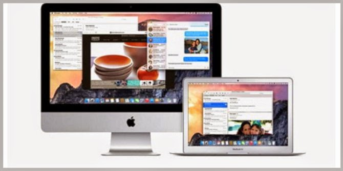 apple-macbook-imac-monitor4k