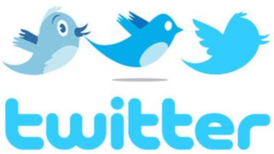 Dampak Positif dan Negatif Twitter