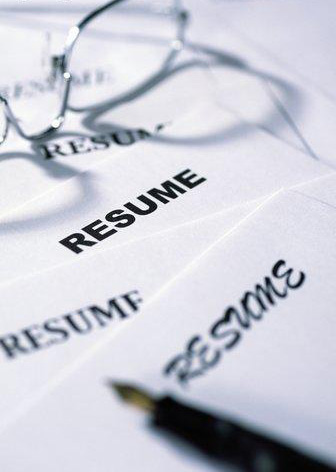 1 resume preparation prepare your resume in such a way that it gives a opinion about you to the recruiter being a project manager they rejected
